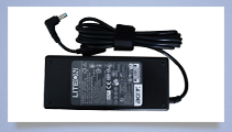 Acer Ferrari series Laptop Adapter Price