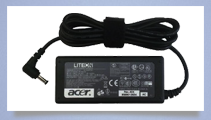 Acer Extensa  Laptop Adapter Price